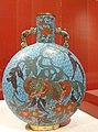 WLA brooklynmuseum Pilgrim Bottle Vase early 17th c 2.jpg