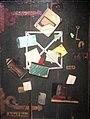 WLA lacma John Frederick Peto HSPs Rack Picture ca 1900.jpg