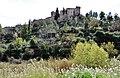 WLM14ES - Castell de Rajadell, el Bages - MARIA ROSA FERRE.jpg
