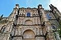 WLM14ES - Catedral vieja de Plasencia - MARIA ROSA FERRE.jpg