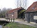 WLM - Minke Wagenaar - 06-02-24 Brabant 020.jpg