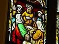 WLM - Peter J. Fontijn - De Ewaldenkerk Druten (92).jpg