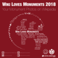 WLM 2018 Poster square red.png