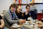 WMCON 2017 Nordic Meetup 2.jpg