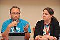 WMF Conference 2013 - Milano - 7892.jpg