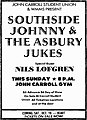 WMMS Presents Southside Johnny - 1976 print ad.jpg