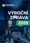 WM CZ - Výroční zpráva 2019.pdf