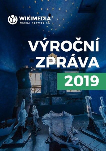 File:WM CZ - Výroční zpráva 2019.pdf
