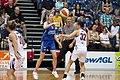 WNBL Round 14, Canberra Capitals vs Logan Thunder at AIS Arena (2).jpg