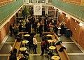 WP Academy Stockholm 2009-11.jpg