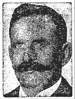 Hans Vogel German politician