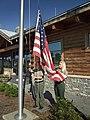 WR- OliviaEmber flag1 (6132717083).jpg