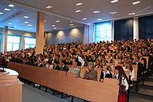 WSPA Lublin-aula.jpg