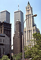 WTC Twin Towers - June 1984.jpg