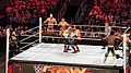 WWE Raw 2015-03-30 17-48-19 ILCE-6000 1127 DxO (18377303062).jpg