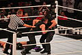WWE Raw IMG 3135 (11702926946).jpg