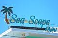 WWHD Sea Scape Inn.JPG