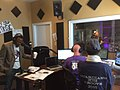 WWOZ New Orleans Fall Membership Drive 2017 07.jpg