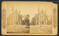 Wabash Avenue, Church, Chicago, by Continent Stereoscopic Company.png