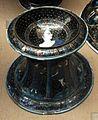 Waddesdon Bequest, British Museum DSCF9632 16.JPG
