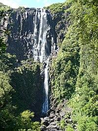 Wairere Falls.jpg