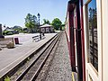 Waiting at Dinas (8007263266).jpg