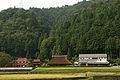 Wakasa kyodobunka-no-sato01s4592.jpg