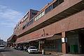 Wakayamashi station03n4592.jpg