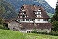 Waldegg Schwyz www.f64.ch-2.jpg
