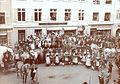 Waldshut 1890s Fastnachtsspiel.jpg