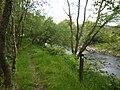 Walking along the River Cree (6600220901).jpg