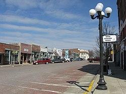 Walnut Iowa.jpg