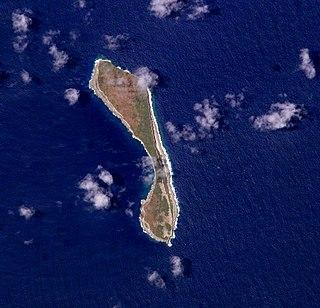 Walpole Island (New Caledonia)