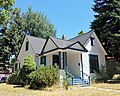 Walter E. Pierce House.jpg