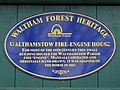 Walthamstow Fire Engine House (Waltham Forest Heritage).jpg