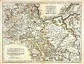 Walther, Johann Georg - Pars occidentalis Palatinatvs et electoratvs Rheni (...) (1680-1700).jpeg