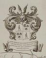 Wapen Cornelis Weggeman Guldemont hoogheemraad Krimpenerwaard.jpg