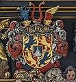 Wappen-Thurnau-Kirche-P2077152.jpg