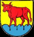 Wappen-ochsenburg.png