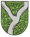 Wappen-odenbach.jpg