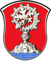Wappen Abtsteinach.png