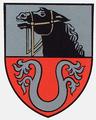 Wappen Bösperde.png