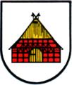 Wappen Bothel.png