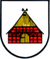 Bothel, Lower Saxony ê hui-kì