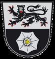 Wappen Brunnen.png