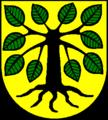 Wappen Buechen.png