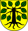 Coat of arms of Büchen