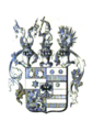 Wappen Counts of Erbach-Wartenberg-Roth.png