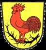 Wappen Dornhan.png
