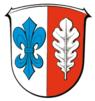 Wappen Eichenzell.png